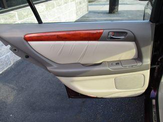 2002 Lexus GS 300 Milwaukee, Wisconsin 11