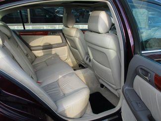 2002 Lexus GS 300 Milwaukee, Wisconsin 15