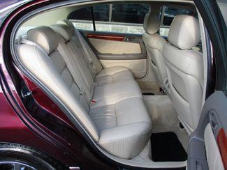 2002 Lexus GS 300 Milwaukee, Wisconsin 16