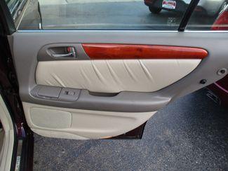 2002 Lexus GS 300 Milwaukee, Wisconsin 17