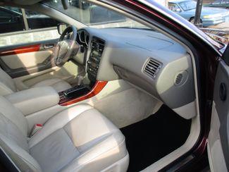 2002 Lexus GS 300 Milwaukee, Wisconsin 18