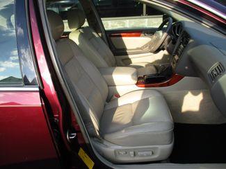 2002 Lexus GS 300 Milwaukee, Wisconsin 19