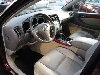 2002 Lexus GS 300 Milwaukee, Wisconsin 6