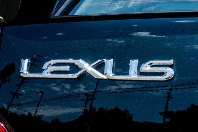 2002 Lexus GS 430 - NAVI - PREMIUM - MARK LEVINSON SOUND Reseda, CA 48