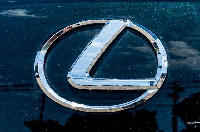 2002 Lexus GS 430 - NAVI - PREMIUM - MARK LEVINSON SOUND Reseda, CA 50