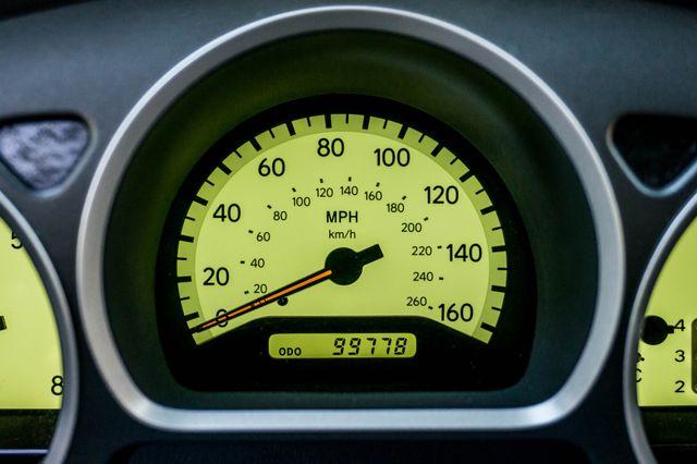 2002 Lexus GS 430 - NAVI - PREMIUM - MARK LEVINSON SOUND Reseda, CA 16