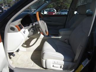 2002 Lexus LS 430 Batesville, Mississippi 19