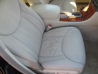 2002 Lexus LS 430 Batesville, Mississippi 35