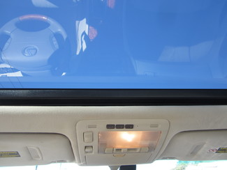 2002 Lexus LS 430 Batesville, Mississippi 26