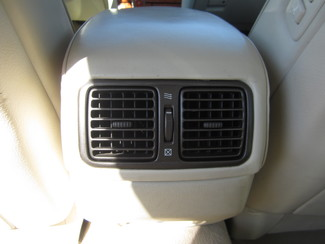 2002 Lexus LS 430 Batesville, Mississippi 27