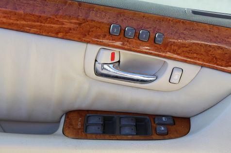 2002 Lexus LS 430  | Columbia, South Carolina | PREMIER PLUS MOTORS in Columbia, South Carolina