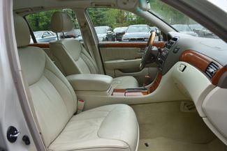 2002 Lexus LS 430 Naugatuck, Connecticut 10