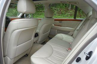 2002 Lexus LS 430 Naugatuck, Connecticut 13