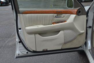 2002 Lexus LS 430 Naugatuck, Connecticut 19