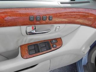 2002 Lexus LS 430 Valparaiso, Indiana 12