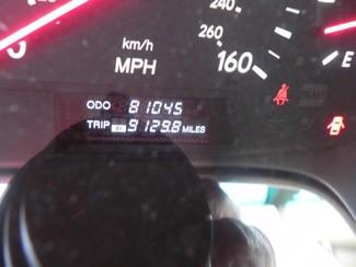 2002 Lexus LS 430 Valparaiso, Indiana 13