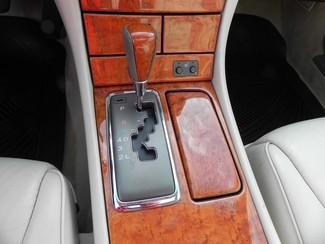 2002 Lexus LS 430 Valparaiso, Indiana 14