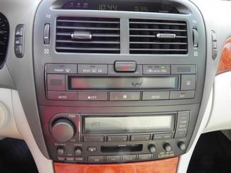 2002 Lexus LS 430 Valparaiso, Indiana 15