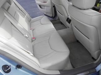 2002 Lexus LS 430 Valparaiso, Indiana 9