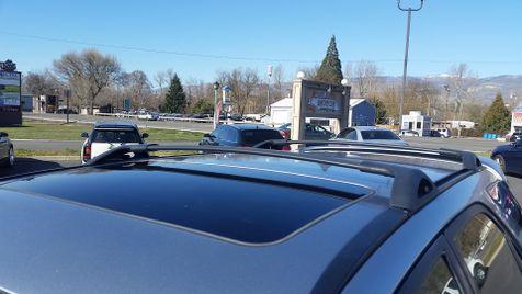 2002 Lexus RX 300 4WD  | Ashland, OR | Ashland Motor Company in Ashland, OR