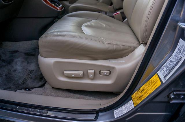 2002 Lexus RX 300 Reseda, CA 13