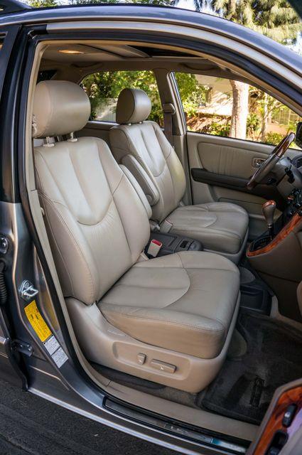 2002 Lexus RX 300 Reseda, CA 27