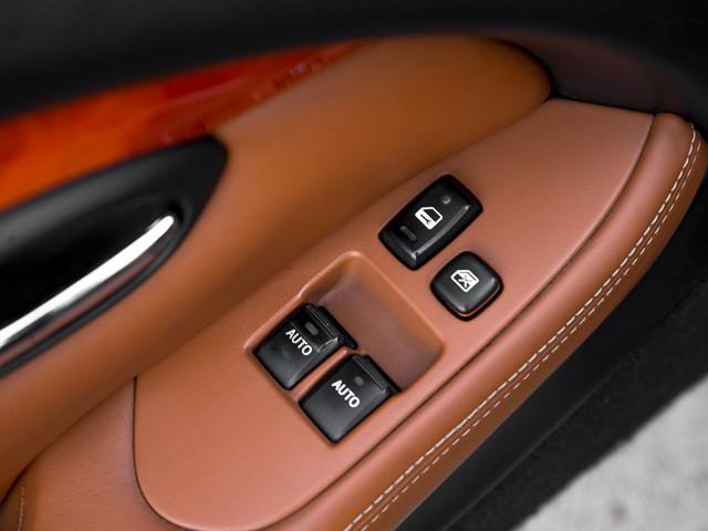2002 Lexus SC 430 Burbank, CA 17