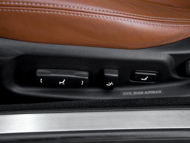 2002 Lexus SC 430 Burbank, CA 18