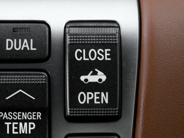 2002 Lexus SC 430 Burbank, CA 29