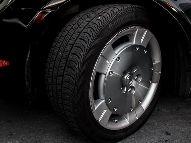 2002 Lexus SC 430 Burbank, CA 10