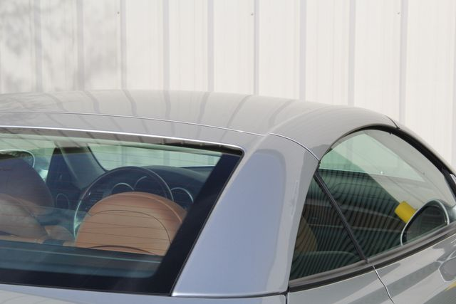 2002 Lexus SC 430 Jacksonville , FL 21
