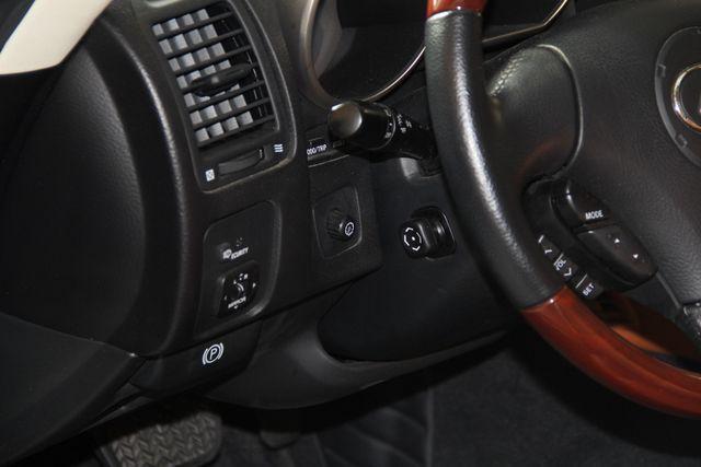 2002 Lexus SC 430 Jacksonville , FL 30