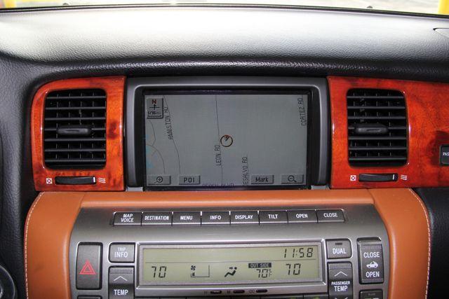 2002 Lexus SC 430 Jacksonville , FL 32