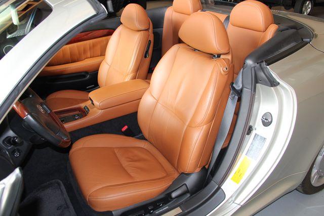 2002 Lexus SC 430 Jacksonville , FL 33