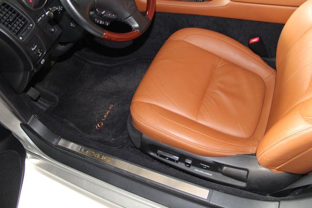 2002 Lexus SC 430 Jacksonville , FL 34