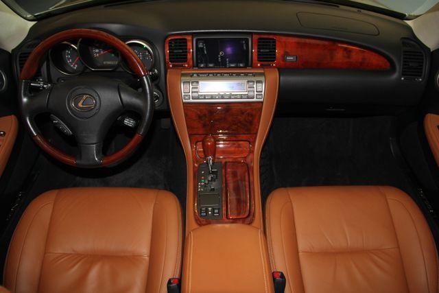 2002 Lexus SC 430 Jacksonville , FL 28
