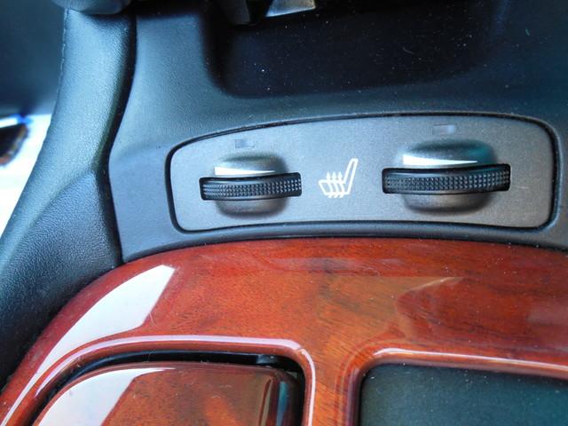 2002 Lexus SC 430 Leesburg, Virginia 18