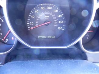 2002 Lexus SC 430 Little Rock, Arkansas 13