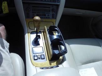 2002 Lexus SC 430 Little Rock, Arkansas 15