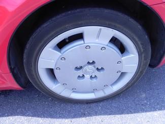2002 Lexus SC 430 Little Rock, Arkansas 17