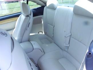 2002 Lexus SC 430 Little Rock, Arkansas 9