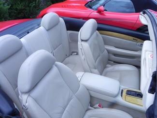 2002 Lexus SC 430 Little Rock, Arkansas 21