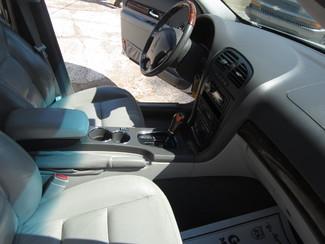 2002 Lincoln LS w/Premium Pkg Houston, Mississippi 9