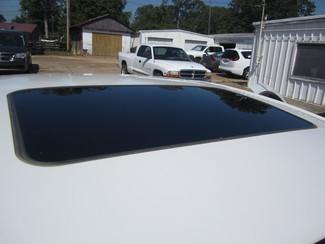 2002 Lincoln LS w/Premium Pkg Houston, Mississippi 10