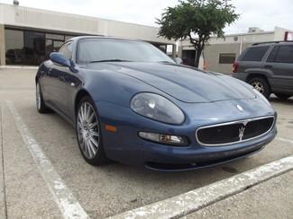 2002 Maserati Arlington, Texas