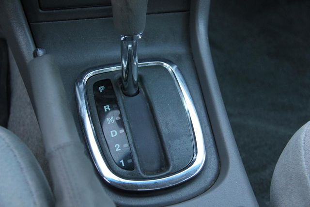 2002 Mazda 626 LX Santa Clarita, CA 21