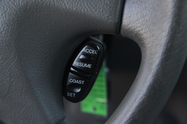 2002 Mazda 626 LX Santa Clarita, CA 22