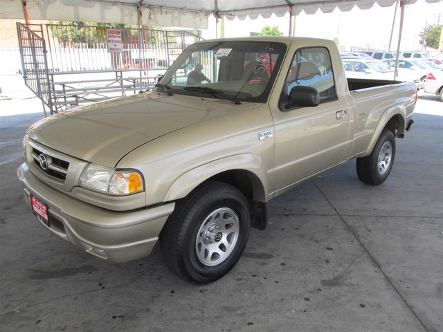 2002 Mazda B3000 DS Please call or e-mail to check availability All of our vehicles are availab