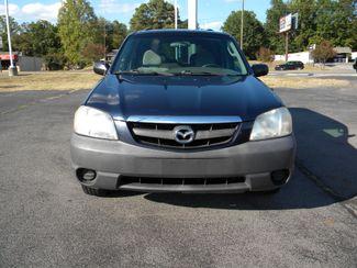 2002 Mazda Tribute DX  city Georgia  Paniagua Auto Mall   in dalton, Georgia