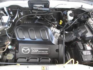 2002 Mazda Tribute LX Gardena, California 14